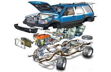 gth automotive car mechanic logbook servicing dandenong noble park. Black Bedroom Furniture Sets. Home Design Ideas